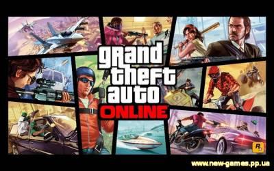 GTA Online: в Лос-Сантосе появится русский район